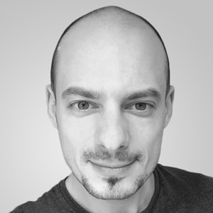 Patryk Urbanczyk Freelance Web Designer