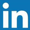 indesign logo patryk urbanczyk web designer