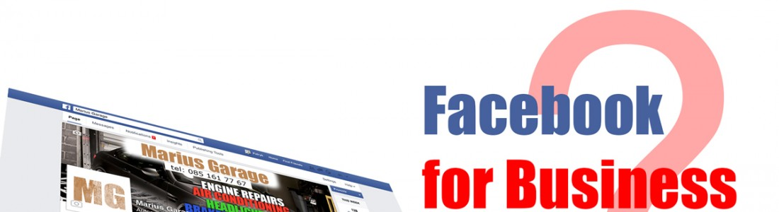 5-benefits-of-facebook-business-page