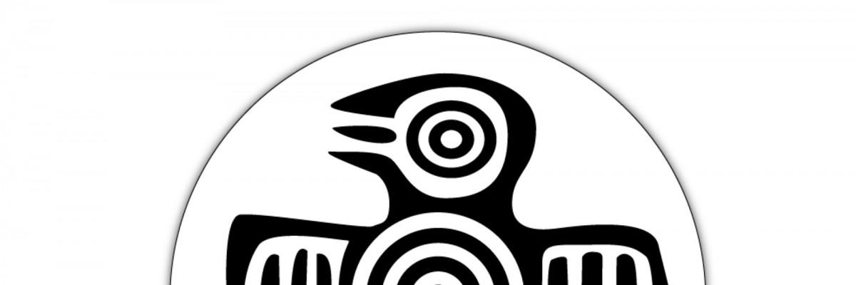 Aztec Symbol Project by imwebdesigner.com
