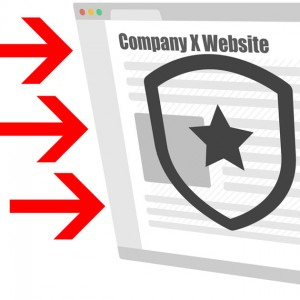 6 tips on improving website security