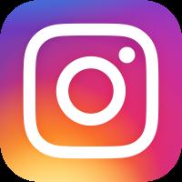 instagram logo patryk urbanczyk web designer